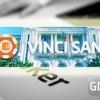 """""""Vinci Sanremo"""" su Gioco Digitale: strappa un ticket WPT National a partire da 10 GD points!"""