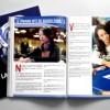 La mano finale: l'ebook gratuito sulla storia dell'IPT