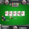Sunday Million hand review – Andrea 'ANTIREGS87' Crobu prova una overbet in bluff…Non va!!!