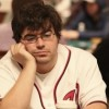 """Uno strano consiglio di Ed Miller per i low stakes: """"Non preoccupatevi del roll, pensate a migliorare"""""""