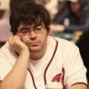 """L'errore più comune al cash 2-5 secondo Ed Miller: """"I giocatori non nascondono la forza delle loro mani"""""""