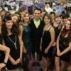 Esfandiari, star di un evento milionario a Cipro, è runner-up al Main. Pietro Errante vince il Mix Max