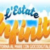 "Su Gioco Digitale ""L'Estate Infinita"" con più di 6.000€ in fantastici premi !"