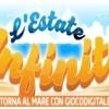 """Su Gioco Digitale """"L'Estate Infinita"""" con più di 6.000€ in fantastici premi !"""