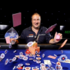 IPT, è già nostalgia: Riccardo Lacchinelli e le sue gag all'Italian Poker Tour!