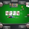 Punti di vista cash game (Zoom) – Third set su tribettato e action ultrastrong di oppo: all-in o fold?