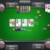 Punti di vista cash game (Zoom) – Third set su tribettato e action ultrastrong di oppo: all-in o fold?
