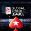 PokerStars è il nuovo sponsor della GPL! Intanto i Rome Emperors sono ultimi ma non mollano