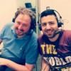 """Dai Blog 'in trincea' alle dirette streaming in cabina, Andrea Borea: """"La chiusura dell'IPT segna la fine di un'epoca"""""""