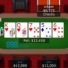 Hand Of The Day by Alec Torelli – Come giocare punti forti nei primi livelli di un MTT