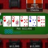 Hand Of The Day by Alec Torelli – Come giocare punti forti nei primi livelli di un MTT