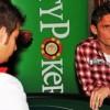"""Quella volta che Totti affrontò Pescatori al WPT Venezia: """"Era un vero gambler, ci sapeva fare"""""""