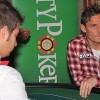 """Quella volta che Totti giocò al WPT di Venezia contro Pescatori: """"Era un vero gambler, ci sapeva fare"""""""