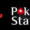 """Adam Small esce allo scoperto: """"La famiglia Scheinberg pronta a riacquistare PokerStars!"""""""