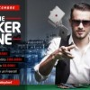 Gioca GRATIS il 'The Poker One' coi satelliti Stanleybet: già quattro qualificati online!