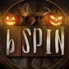 Halloween bSpin su bwin: gira la ruota per ricevere bonus e freebet in regalo!