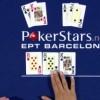 Aria Casino lancia il 'Protection Poker': se allo showdown siete in vantaggio al 65%, il 20% del pot è vostro!