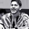 """Christian Nuvola è pronto per tornare alle WSOP: """"Non vedo l'ora, giocheremo tanto cash e sicuramente il Main"""""""