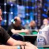 EPT Malta – Il Main Event inizia nel segno di Dan Shak, out Luca Pagano e gli altri azzurri del Day 1A
