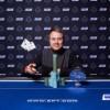 """Dietrich Fast vince il 10K High Roller EPT multitablando live: """"Il focus era sul final table, ho un ROI così alto che…"""""""