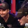 Top five – Le cinque mani più rocambolesche al tavolo da poker!