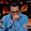"""""""Mi sono serviti 15 anni per bluffarti!"""" Esfandiari outplaya Negreanu e 'bragga' su Twitter"""