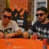 WPT National Sanremo – Thinking Process doppio Elefante-Giordano!