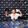 IPT Malta – High Roller €2.200: Stefan Jedlicka campione, delude Francesco 'OmgGrinder' Procida (5°)