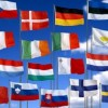 """""""Entro giugno l'accordo per la liquidità internazionale"""" AAMS detta i tempi per l'allargamento del punto it"""