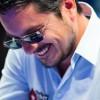 Da player a manager: Luca Pagano, un ragazzo diventato uomo… grazie al Texas Hold'em!
