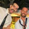 """Luca 'Luckyluk89′ Segalini torna a grindare su PokerStars: """"Ho riavuto il mio account dopo una lunga trafila"""""""