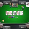 Punti di vista cash game (ZOOM) – Overbet river dopo linea di trapping