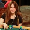 """Melanie Weisner sul poker in rosa: """"Non c'è cosa che mi fa tiltare più di un ladies event!"""