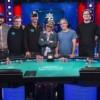 Final Table WSOP 2016: Uno spettacolo entusiasmante o un fiasco totale?