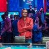 WSOP review – Il clamoroso misstep di James Obst a 14 left nel Main Event!