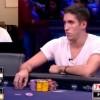 Doug Polk analizza una mano tra Daniel Negreanu e Dan Colman giocata al Big One Drop!