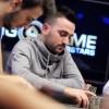 IPT Malta – High Roller €2.200: Clark guida il final table, il nostro Francesco 'OmgGrinder' Procida è secondo!