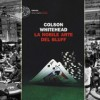 """""""La nobile arte del bluff"""": recensione del libro sulla partecipazione al Main Event WSOP 2011"""