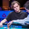 WSOP review – Ruane vs Obst, scala colore vs full house nel day7 del main event!