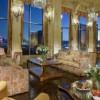 All'asta per 4,9 milioni la favolosa casa degli Shulman a Las Vegas. Guardate le foto!