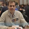 Il poker su Twitch, perchè condividere le sessioni di gioco?