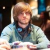 Charlie Carrel e l'analisi di un intricato spot all'EPT di Montecarlo