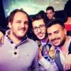 ICOOP PokerStars: Luca Cristantielli fa suo il PLO Turbo, secondo braccialetto per 'C4PIT4NO'!