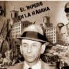 """La Cuba del gioco raccontata da Gianfranco Preverino: """"Anche il dittatore Batista barava…"""""""