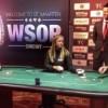 WSOPC Caribbean – Giovannone e Treccarichi salgono sul podio del Main Event ma vince Cavallin
