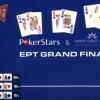 EPT Memories – Q-Q, K-K, A-A a 12 left del Grand Final di Montecarlo. E Adrian Mateos ipoteca il successo…