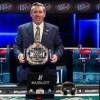 Mike Sexton ce l'ha fatta! Festeggia il suo primo titolo WPT incassando 317.896$ a Montreal