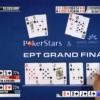 EPT Memories – Steve O'Dwyer vince il Grand Final di Montecarlo con poker di 8… all'ultima mano!