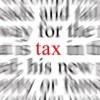 November Nine distrutti dalle tasse: dei $25.000.000 distribuiti ben dieci milioni li 'vince' il fisco!