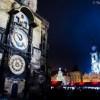 Guarda l'EPT Praga in diretta streaming!